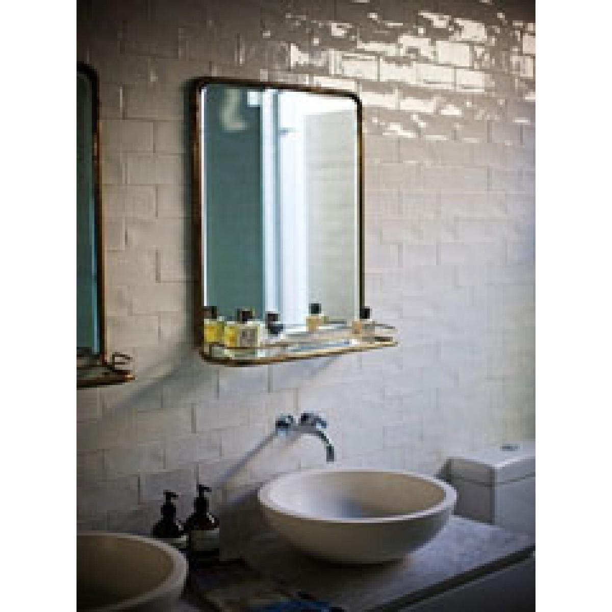 Bathroom Tiles Kent bathroom tiles made in spain. bathroom tiles made in spain