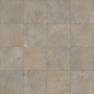 Buxy Porcelain stone series , rated external tile ,600x600