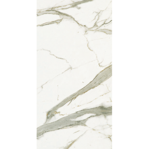 Everstone EUROMARMO STATUARIO VENATO 600x600 HONED GLAZED PORCELAIN TILE