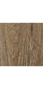 Dunlop heartridge luxury vinyl plank