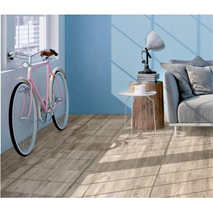 Preference Floors Ultimo Loose Lay Vinyl Planks