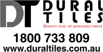 Dural Tiles